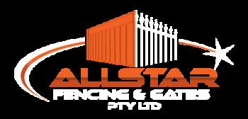 Allstar-Logo-White