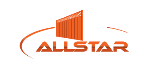 All Star Fencing & Gates